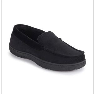 ‼️ KENNETH COLE REACTION Venetian Moccasin…